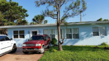640 SW 5 Ct. Hallandale Beach, FL 33009