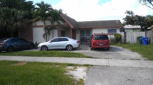 8720 Johnson St. Pembroke Pines, FL 33024