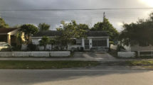 918 45 St. West Palm Beach, FL 33407