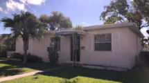1210 NE 143 St. North Miami, FL 33161