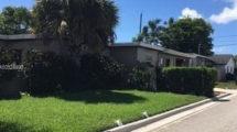 1497 W 34 St. Riviera Beach, FL 33404