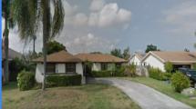 2702 Starwood Ct. West Palm Beach, FL 33046