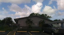 2761 NW 14th Ct. Fort Lauderdale, FL 33311
