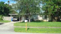 3511 SW 39 St. West Park FL 33023