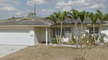 4107 NW 78 Way. Coral Springs, FL 33065