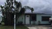 4500 SW 39 St. West Park FL 33023