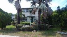 5231 NW 12 Ct. Lauderhill, FL 33312