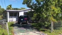 5421 SW 24 St. West Park, FL 33023