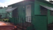 740 NW 52 St. Miami, FL 33127