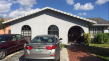 808 SW 10 St. Hallandale Beach FL 33009