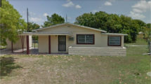 13001 NW 18 Ct. Miami FL 33167