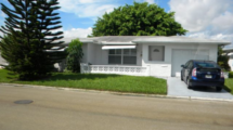 1625 NW 69th Ave., Margate, FL 33063