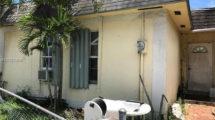 20672 NW 38 Ave. Miami Gardens FL 33055