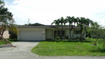 4107 NW 78th Way, Coral Springs, FL 33065