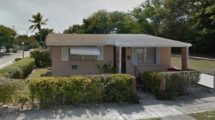 700 6th St, West Palm Beach, FL 33401