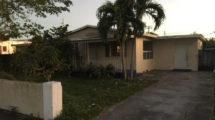 720 NW 141 St. Miami FL 33168
