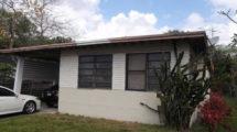 779 NW 97 St. Miami FL 33150