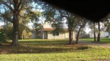 7202 Citrus Park Blvd, Fort Pierce, FL 34951