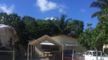 201 NW 11th St. Pompano Beach, FL 33060