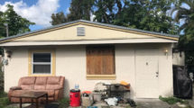 5915 Lee St. Hollywood, FL 33021