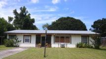 7202 Plumosa Lane, Fort Pierce, FL 34951