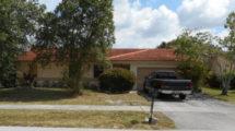7581 NW 21st Court Margate, FL 33063