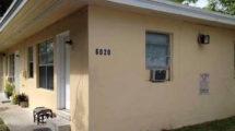 6020 SW 37th St. Miramar, FL 33023