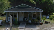610 S 21st Street. Fort Pierce, FL 34950