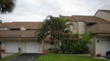 847 NW 80th Way, Plantation FL 33324