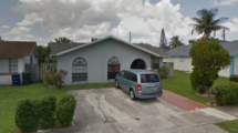 808 SW 10th St, Hallandale Beach, FL 33009