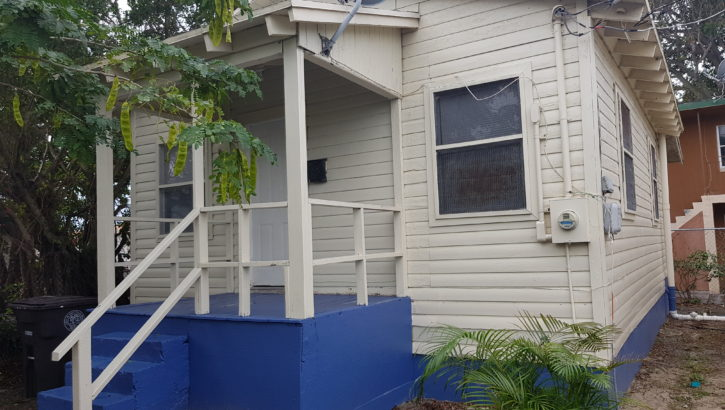 820 21st Street, West Palm Beach, FL 33407