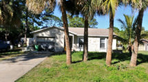7202 Winter Garden Pkwy Fort Pierce FL 34951
