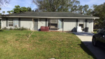 7508 Winter Garden Parkway, Fort Pierce, FL 34951