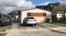 1155 NW 63 St. Miami FL 33150