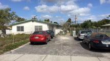 441 NE 29 St. Pompano Beach FL 33064