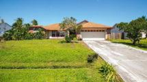 1273 SW Janette Ave. Port St Lucie FL 34953