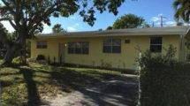 19300 NW 4 Ave. Miami Gardens FL 33169