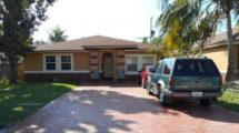 6018 SW 40 St. Miramar FL 33023