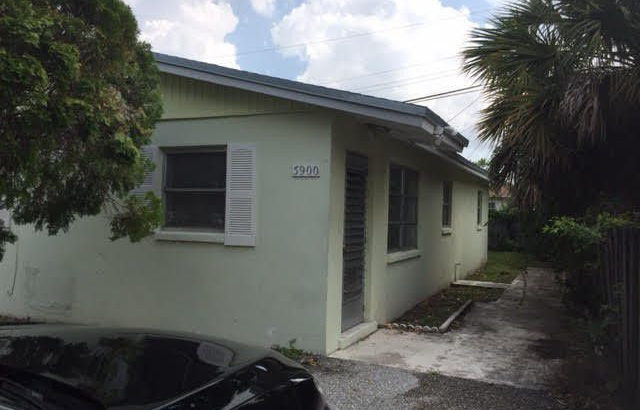 5900 Haverhill Rd.  West Palm Beach FL 33407