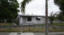 1909 NW 16th St., Fort Lauderdale, FL 33311