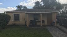 2540 NW 153 St. Miami Gardens FL 33054