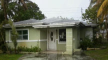 1445 NW 7 Ter. Fort Lauderdale FL 33311