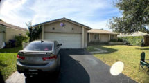 9264 NW 18 Ct. Coral Springs FL 33071