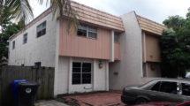 7930 SW 9 St. North Lauderdale FL 33068