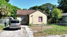 204 S 30th St., Fort Pierce, FL 34947