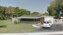5779 Seton Dr. Margate FL 33063