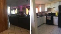 890 NW 35 Ave. Lauderhill FL 33311
