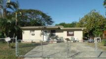 1734 Lauderdale Manor Dr. Ft. Lauderdale FL 33311