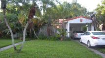 230 NE 2nd Pl, Dania Beach, FL 33004