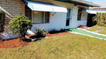 1509 S. K St. Lake Worth FL 33460